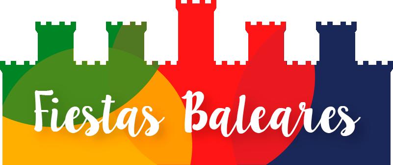 Fiestas Baleares